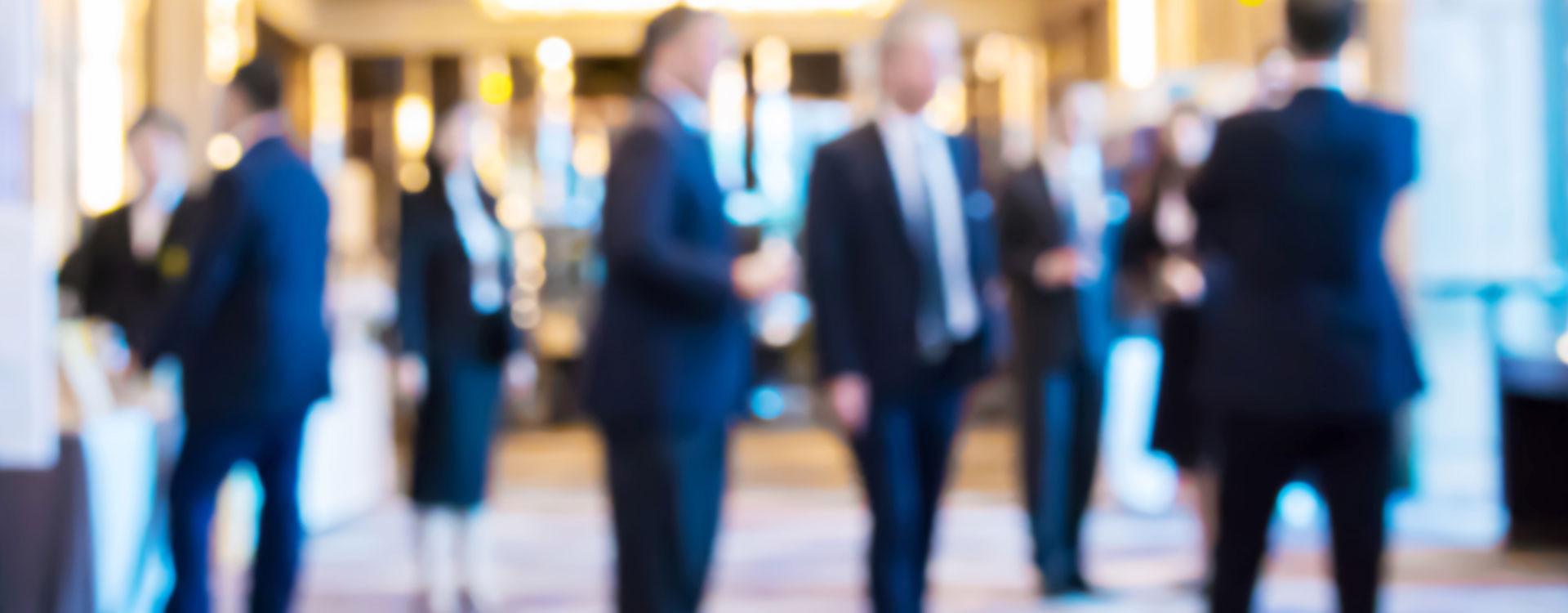 Pressemitteilung – Jubiläumsauftakt 2018 – Finanzbranche