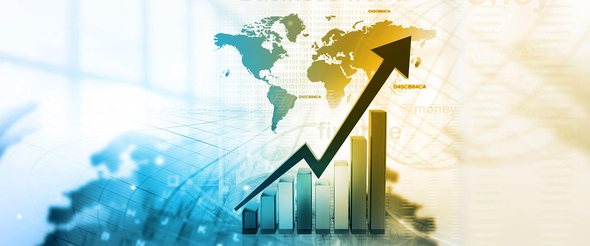 Börsen Information: Juli 2018